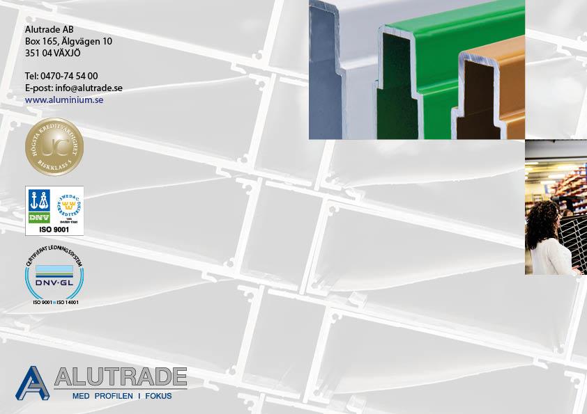 Alutrade presentation 1803093