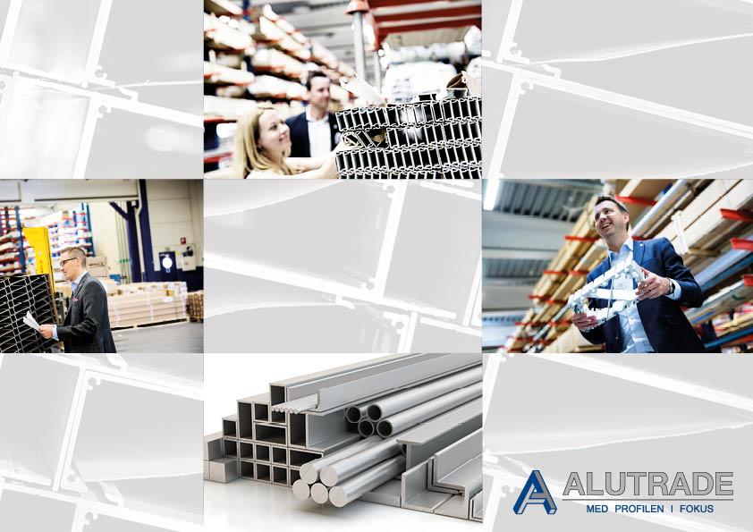 Alutrade presentation 1803094