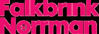 FalkbrinkNorrman AB