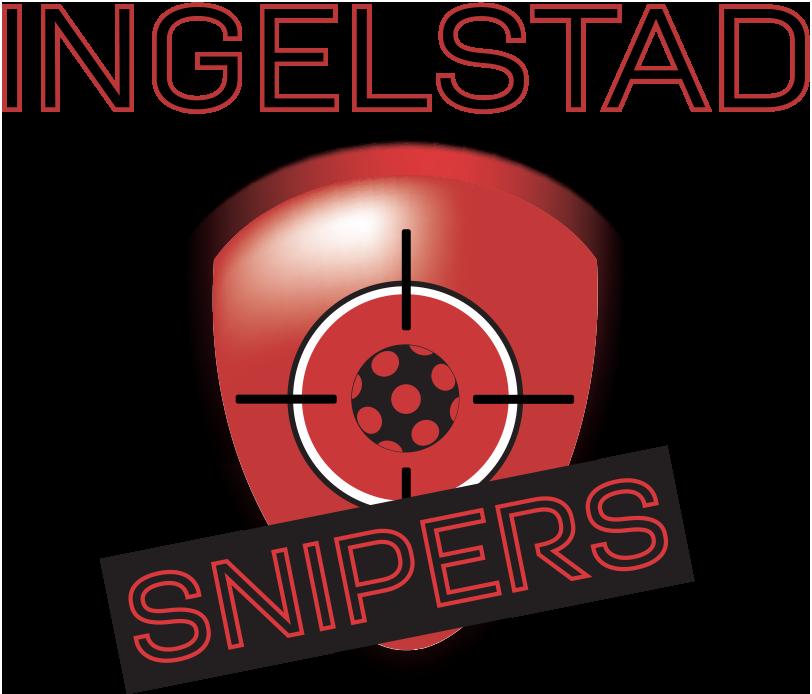 ingelstad snipers
